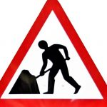 Restricţionare de trafic pe Strada Proclamaţia de la Timişoara