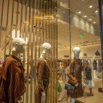 Primul magazin din regiune al brandului italian de fashion Liu Jo