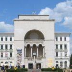"""""""Faust"""", transmis online de Opera Națională Română"""