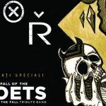 Trupa N.O.R. își lansează primul album