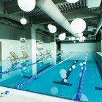 Cel mai mare club de health & fitness din țară, deschis la Timișoara