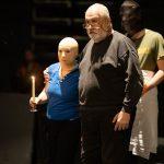 Silviu Purcărete pregătește Tragedia omului, la Teatrul Maghiar
