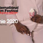 Festivalul Très Court 2020, o ediție online gratuită