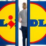 Lidl inaugurează un magazin în Moșnița Nouă
