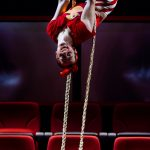 Spectacolele de Radu Afrim și Schilling Árpád încheie transmisiunile online ale Teatrului Maghiar