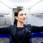 Wizz Air extinde perioada de suspendare a rutelor din România