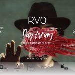 """Turneul național de debut """"Radu Vâlcu Quartet – Daydream"""" vine la Timișoara"""