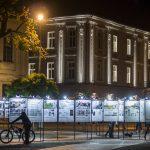 Bienala timișoreană de arhitectură – Beta 2020 își continuă seria de evenimente