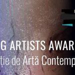 Emerging Artist Awards 2020 – expoziție de artă contemporană la Galeria Calpe