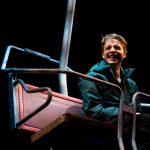 Premieră online la Teatrul German de Stat Timișoara