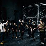 Teatrul Maghiar de Stat Timișoara pregătește o nouă premieră muzicală!