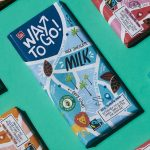 Lidl lansează marca proprie de ciocolată sustenabilă, Way To Go