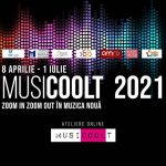 MUSICOOLT – un proiect inovator al Facultății de Muzică și Teatru UVT