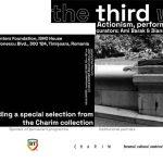 The Third Woman, expoziție internațională prezentată de Art Encounters