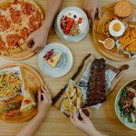 La Trattoria Bistro&Lounge, noul restaurant cu specific italian de la Iulius Town