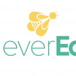 CleverEat, startup-ul care își propune să salveze mâncarea de la restaurante