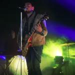 Lansarea single-ului lui Dragoș Moldovan, la Vineri 15