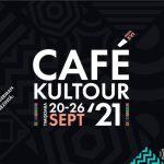 Cafékultour – Săptămâna cafenelelor 2021